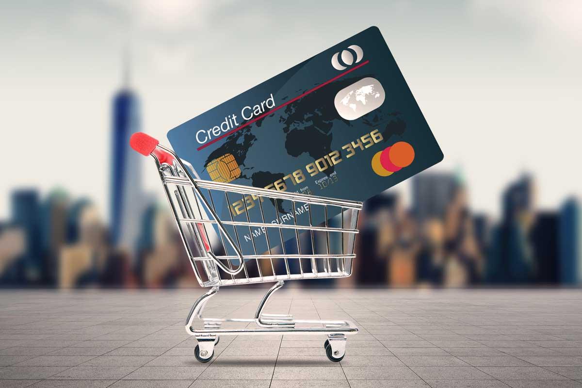 網紅行銷成功案例-遠東國際商銀的 Bankee