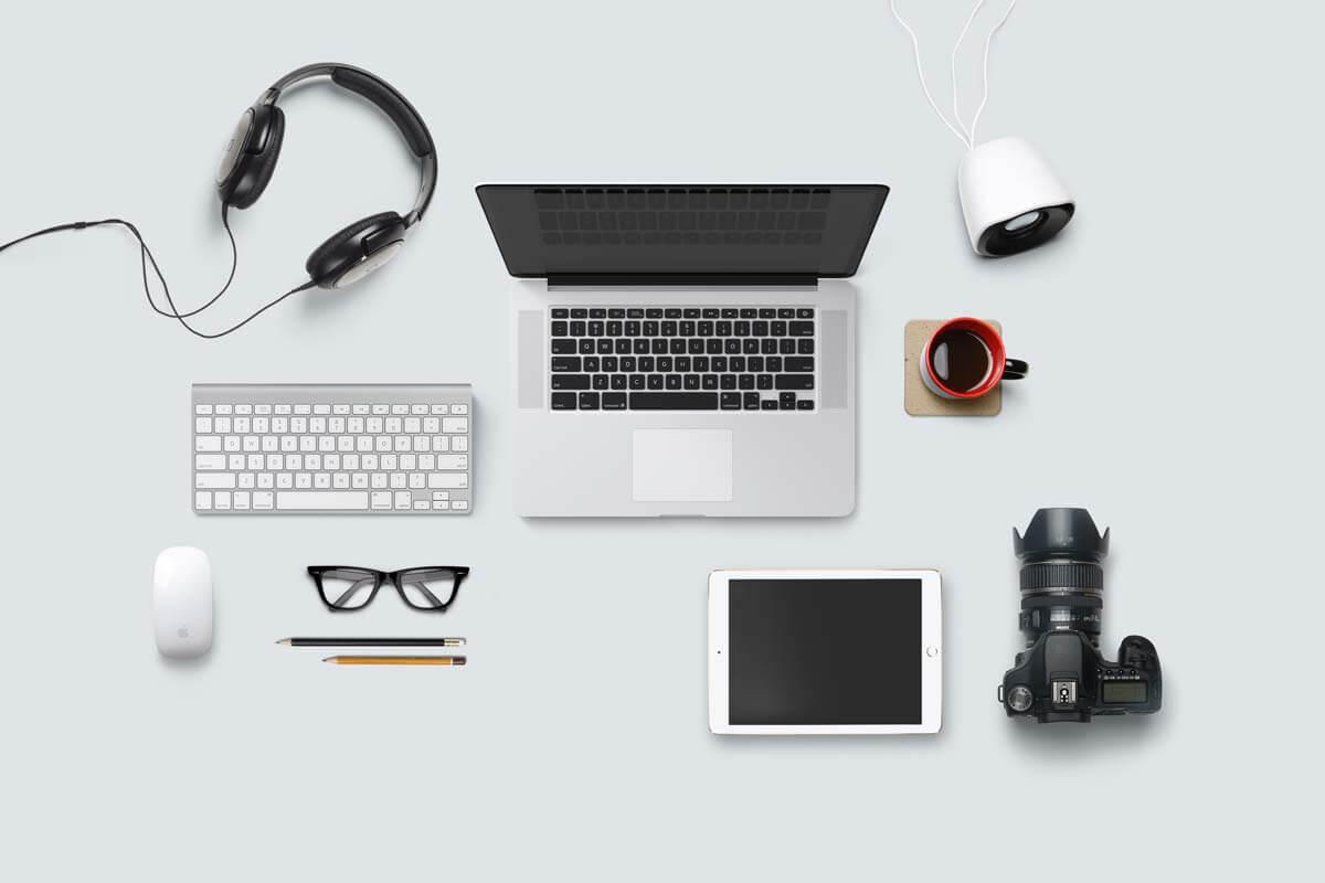 網路評價第一名網路行銷課程