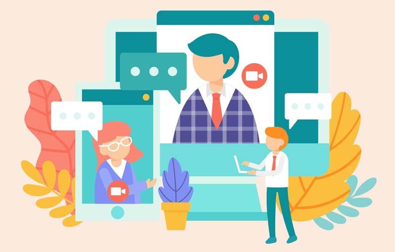 金克的網路行銷課程教你的行銷工具內容