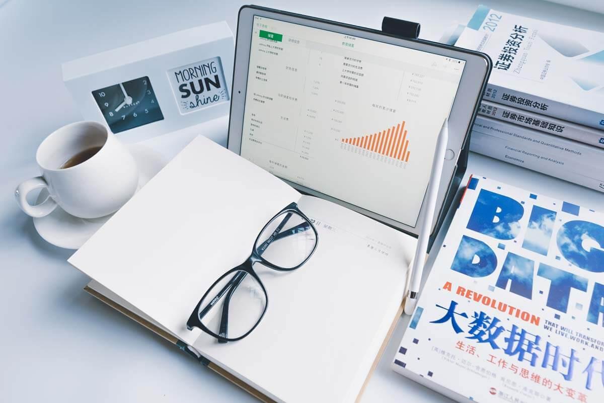金克網路行銷課程推薦